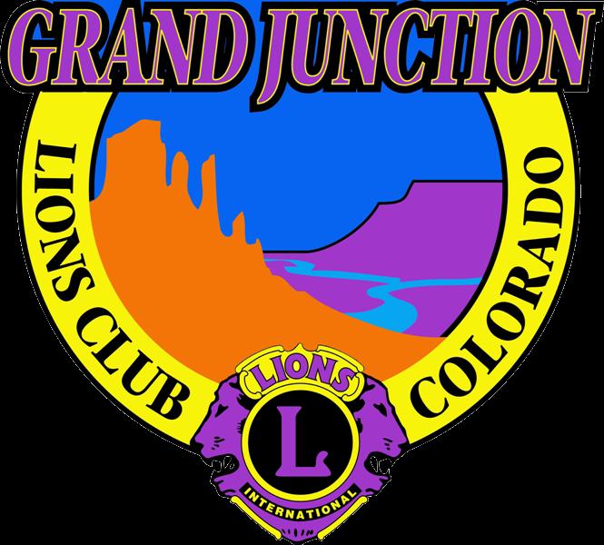 lions logo copy1.png