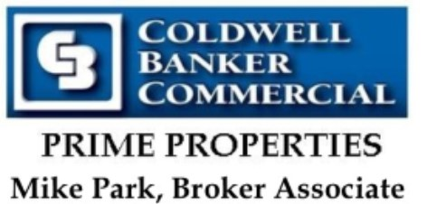 Mike Park Coldwell Banker.jpg