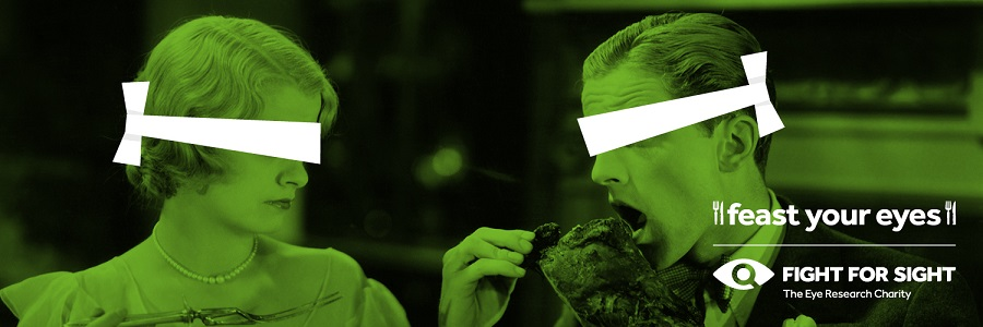 feast-your-eyes.jpg