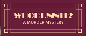whodunnit.png