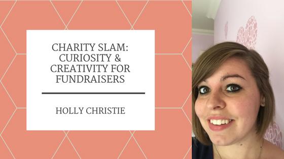 Charity Slam.png