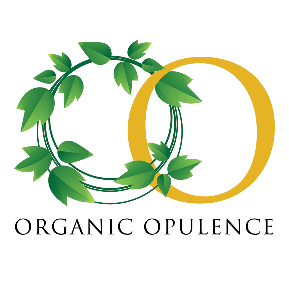 Featured on OO, Organic Luxury Lifestyle Blog