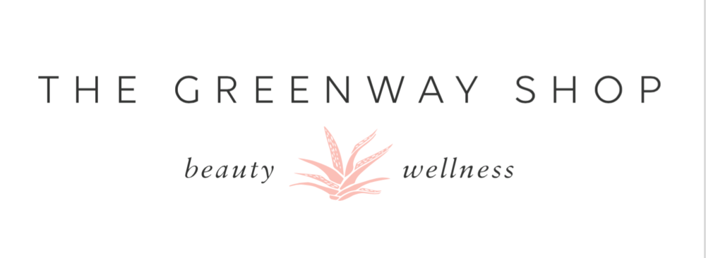 Dallas' first destination to offer only natural and organic beauty and wellness products!   thegreennwayshop.com