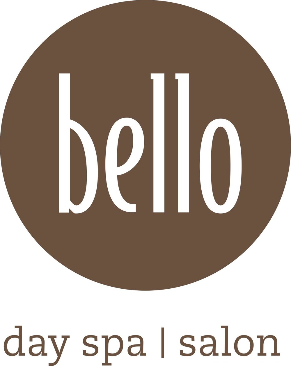 Find us at  Bello Day Spa  in Eugene, Oregon with Stacey Colon!