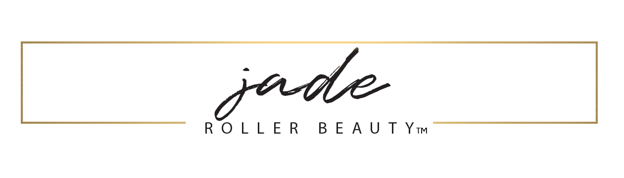 JADE ROLLER BEAUTY™
