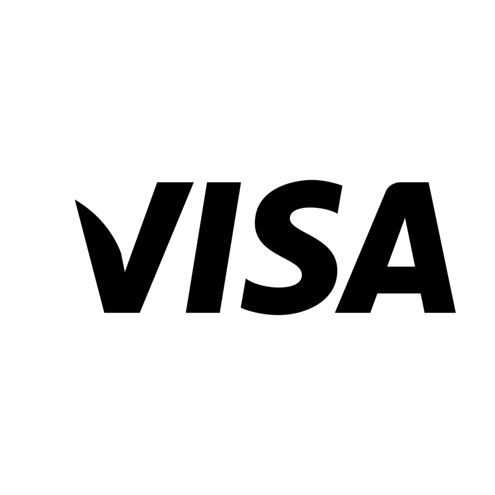 visa-black-and-white-logo.png