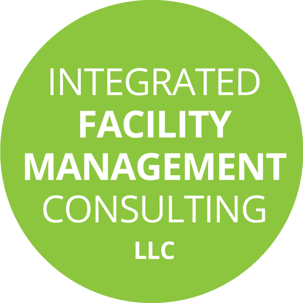 Facility Management Consulting