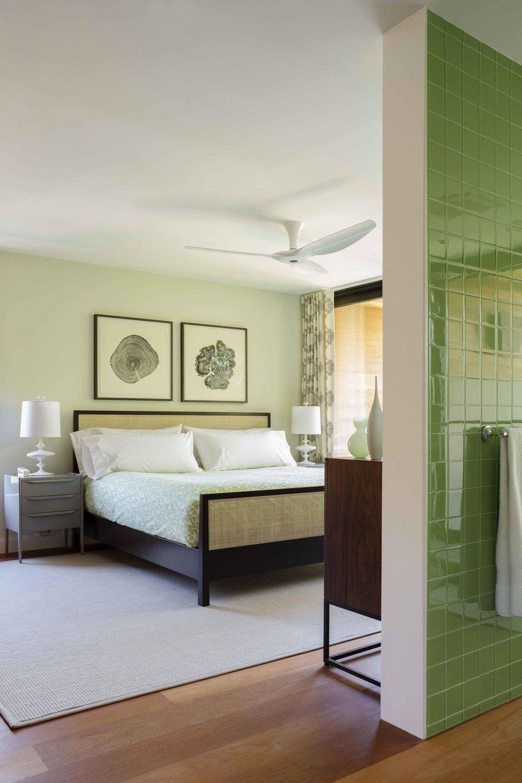 master bedroom green.jpg