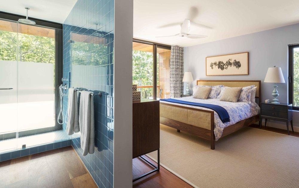 master bedroom blue.jpg
