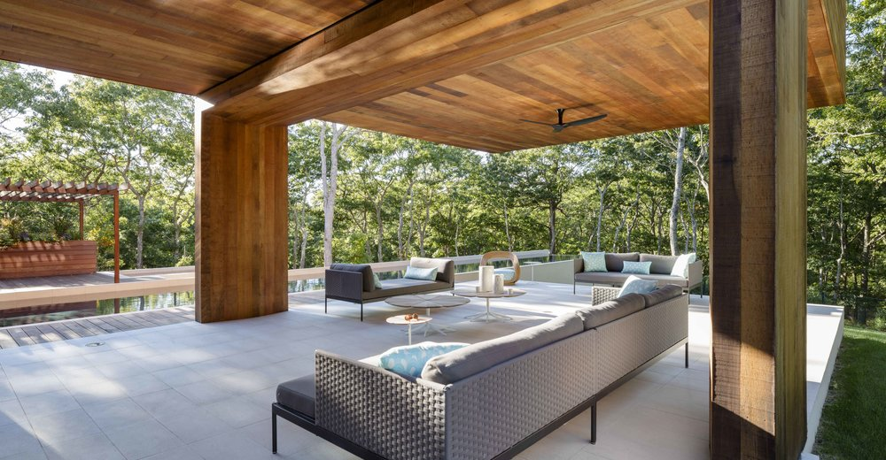 pool porch.jpg