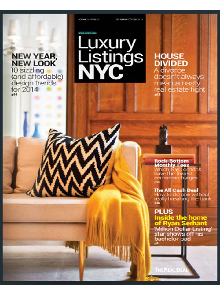 Luxury Living September 2013 Cover.jpg