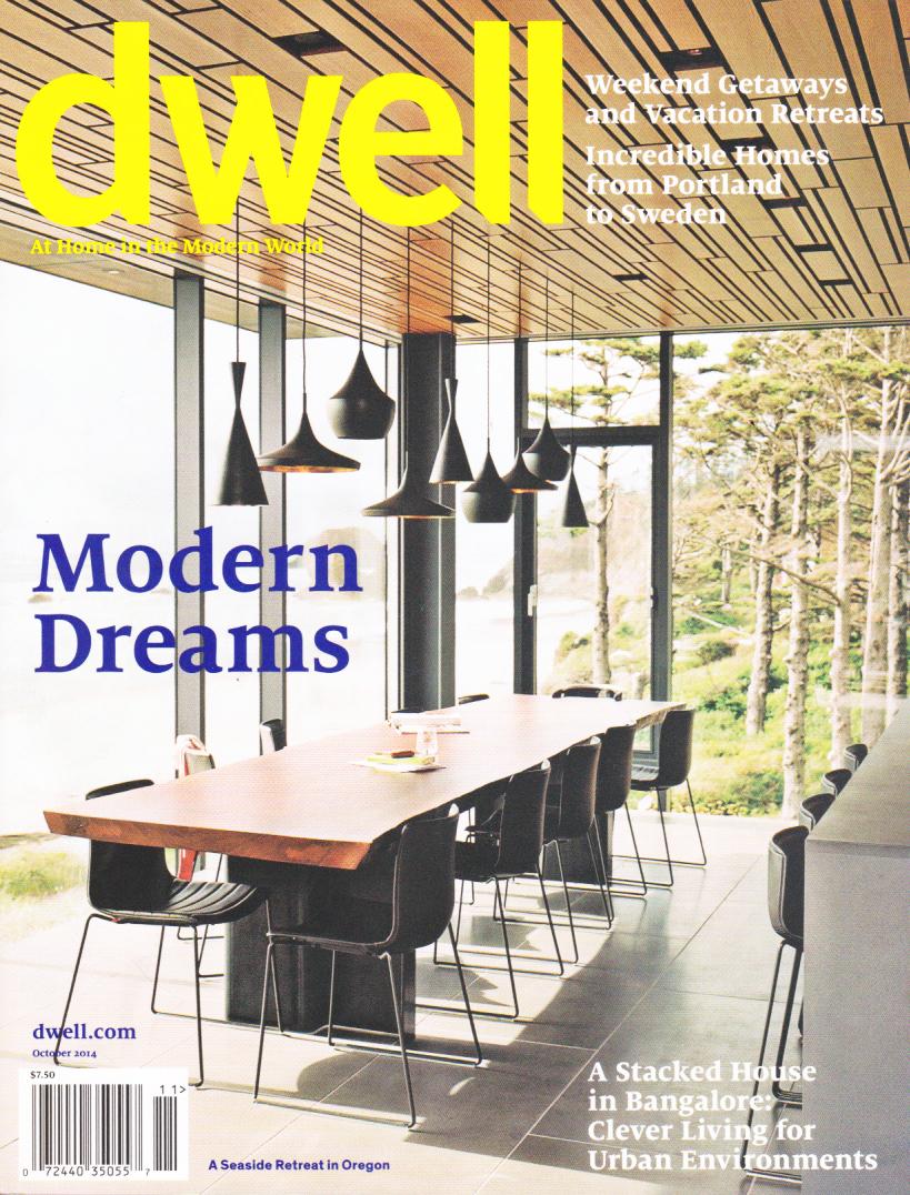 Dwell Sept 2014 Cover- CLEAN.jpg