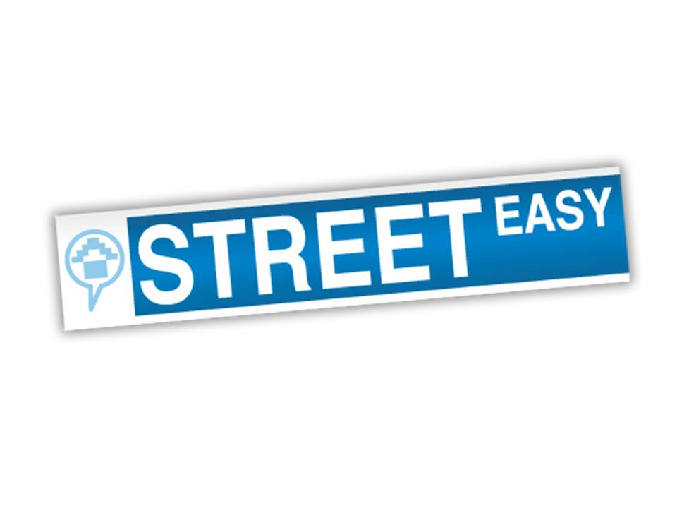 StreetEasy.com Cover.jpg