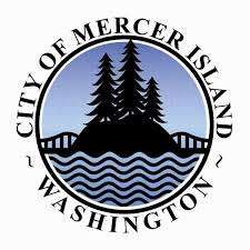 City-of-MI-logo.jpg