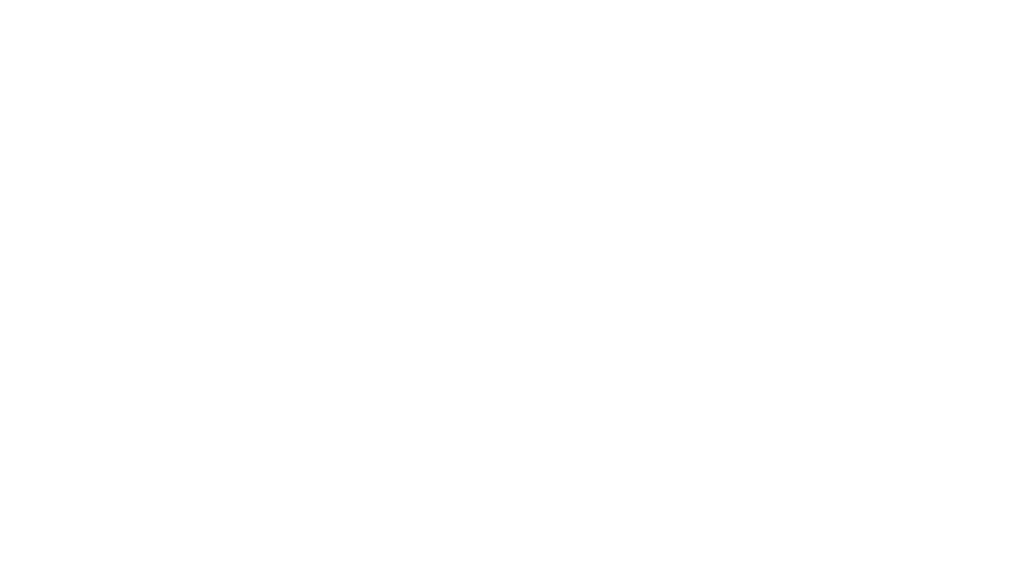 Kind Massages