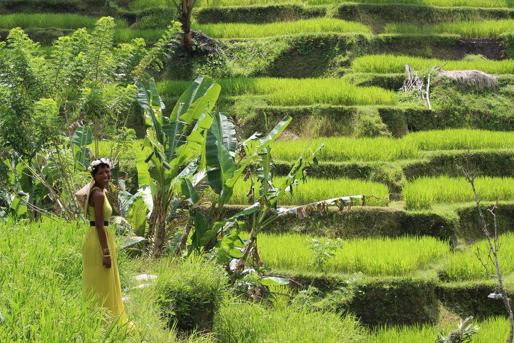 Bali-09.jpg