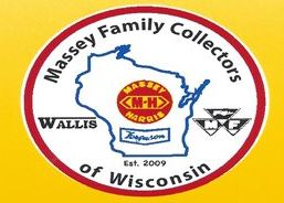 For more information about Massey, please contact Mike Popp at (608) 772-1598 or mikep515@hotmail.com.