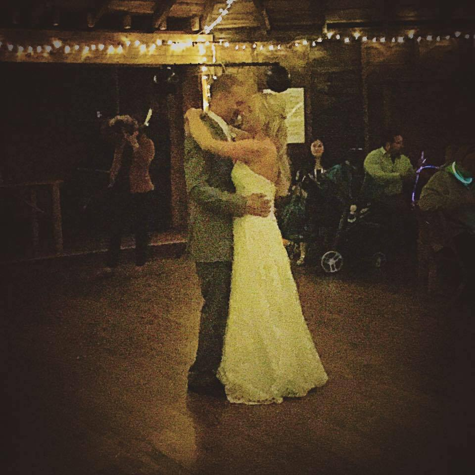 Jake and Tracie 6.6.15.jpg