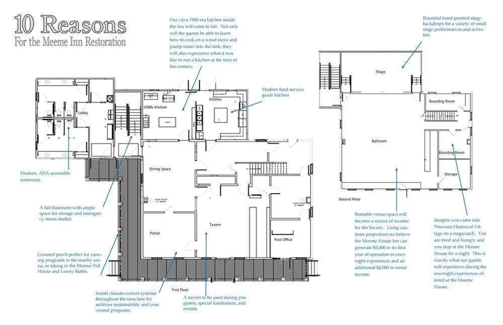 Meeme House Inn_restoration layout.jpg