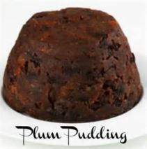 plum pudding.JPG