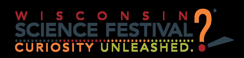 WSF-logo-horizontal.png