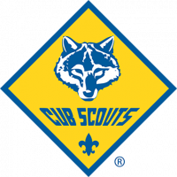 cubScouts-nl8g8tk2mxbjfp1dkadtewudau11ghnwcsotxjkwr4.png