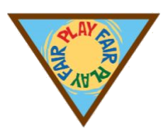 Fair Play.png