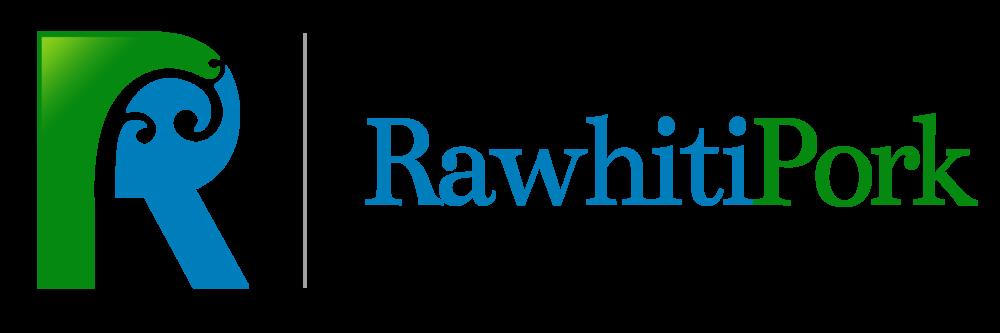 rawhitipork.png