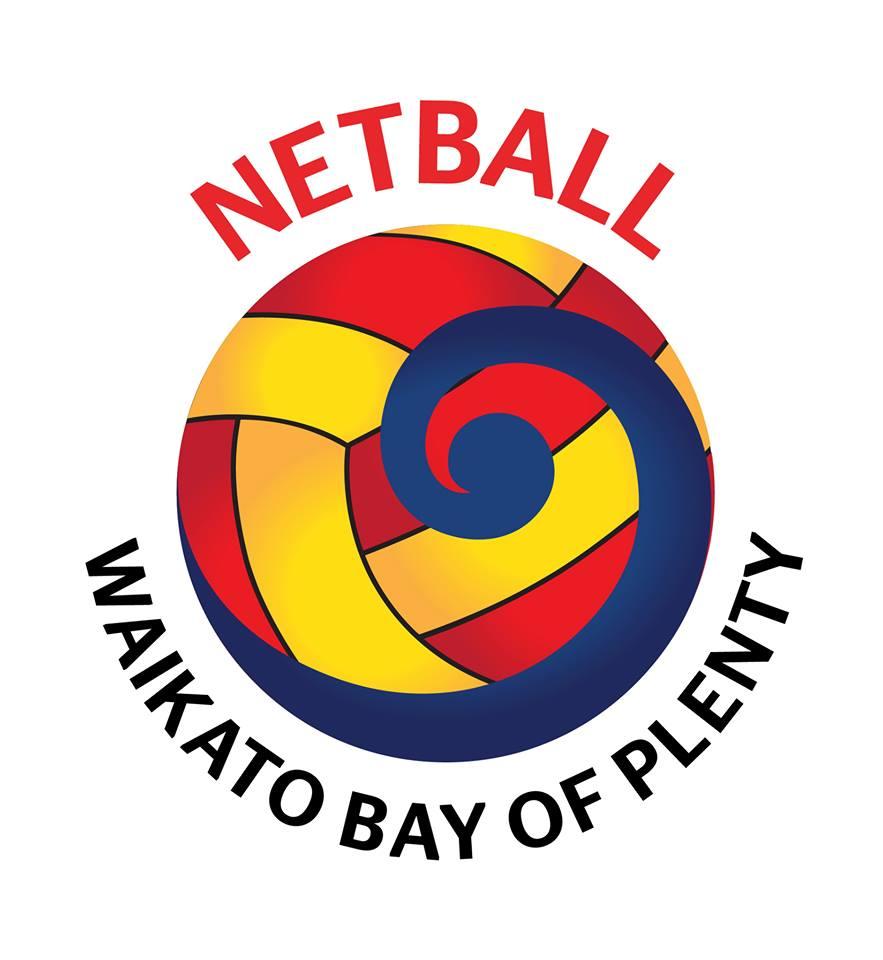 Waikato BOP Logo (2013) (1).jpg