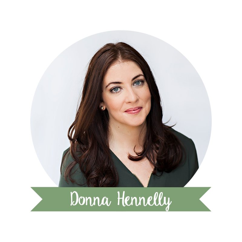 Donna Hennelly Healthy Ever After.png