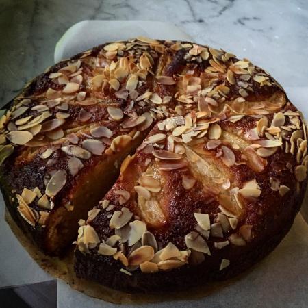 gluten-free-pear-almond[1].jpg