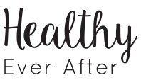 Healthy Ever After