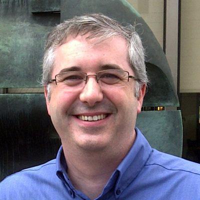 Ryan Schoenfeld