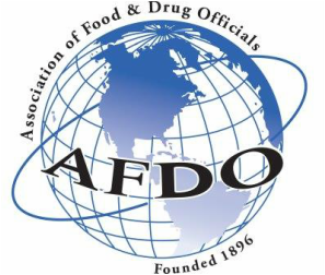 Association of Food & Drug Officials Conference