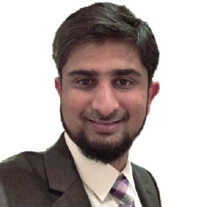 Mohammed Wahab