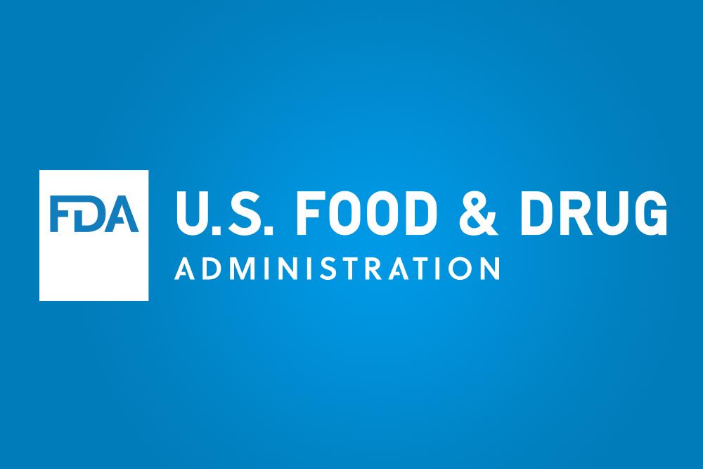 FDA_Logo2.png
