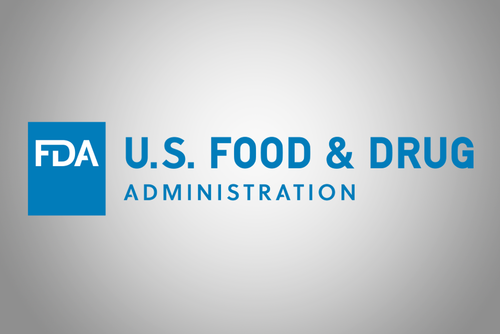 Fda Presents Case Study Of Firm With A History Of Non Compliance