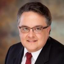 John Avellanet   Managing Director & Principal  Cerulean Associates