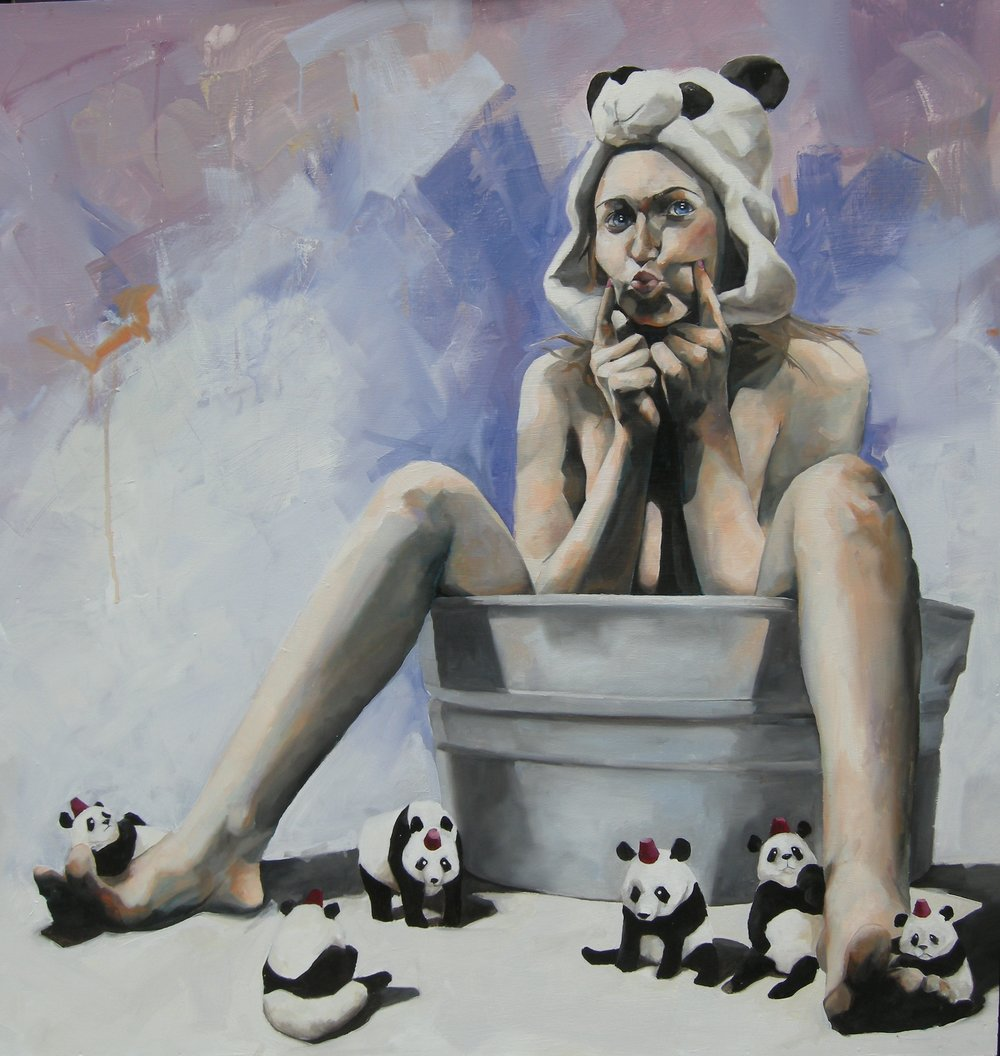Mama Bear .JPG