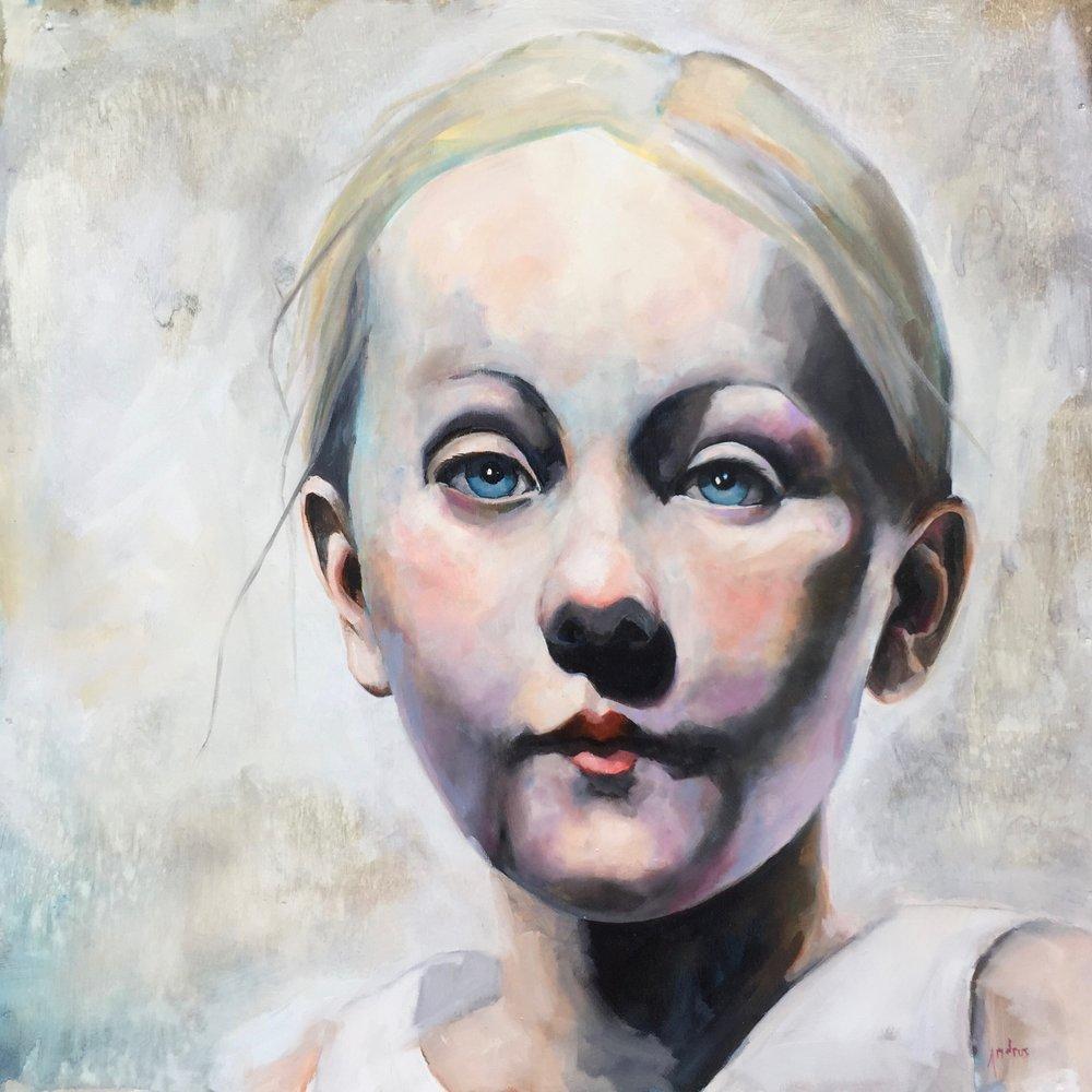 ava painting .jpg