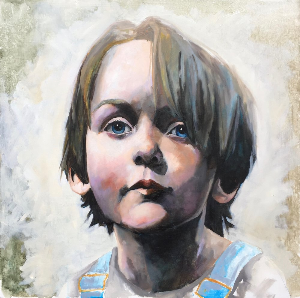 lio painting .jpg