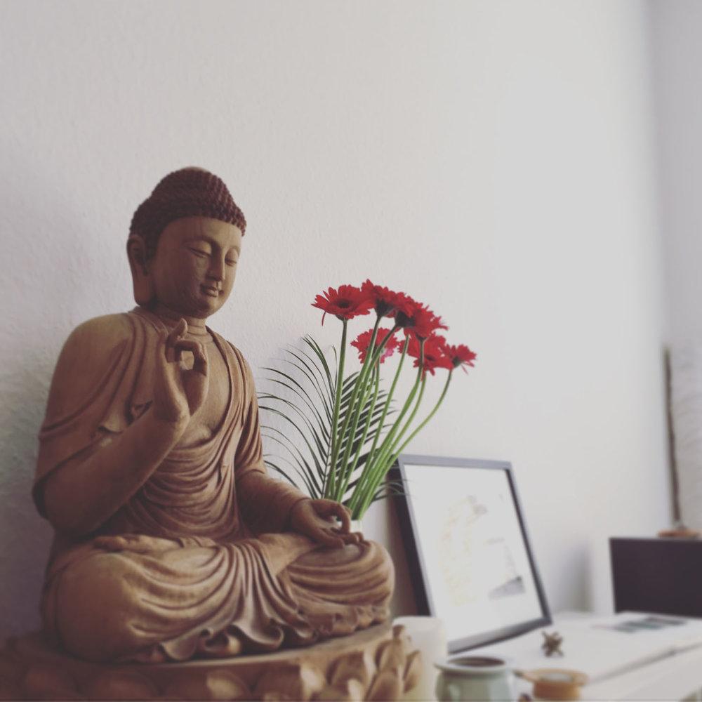 BuddhaSide_redflowers.jpg