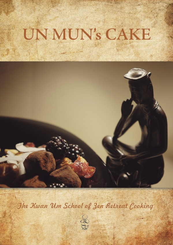 UnMunsCookbook_cover.jpg