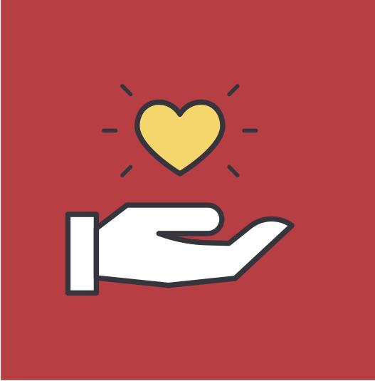 heart kyol che2018-hearthand.jpg