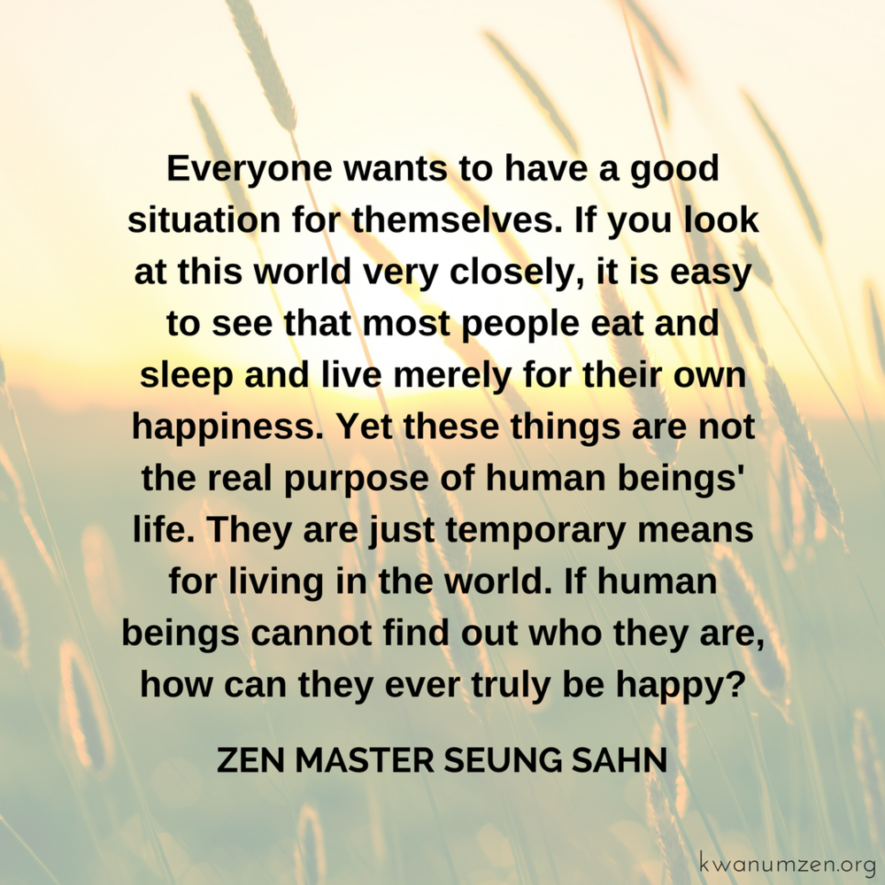 Be_happy_quote_ZMSS.png
