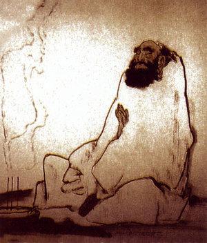 bodhidharma (2).jpg