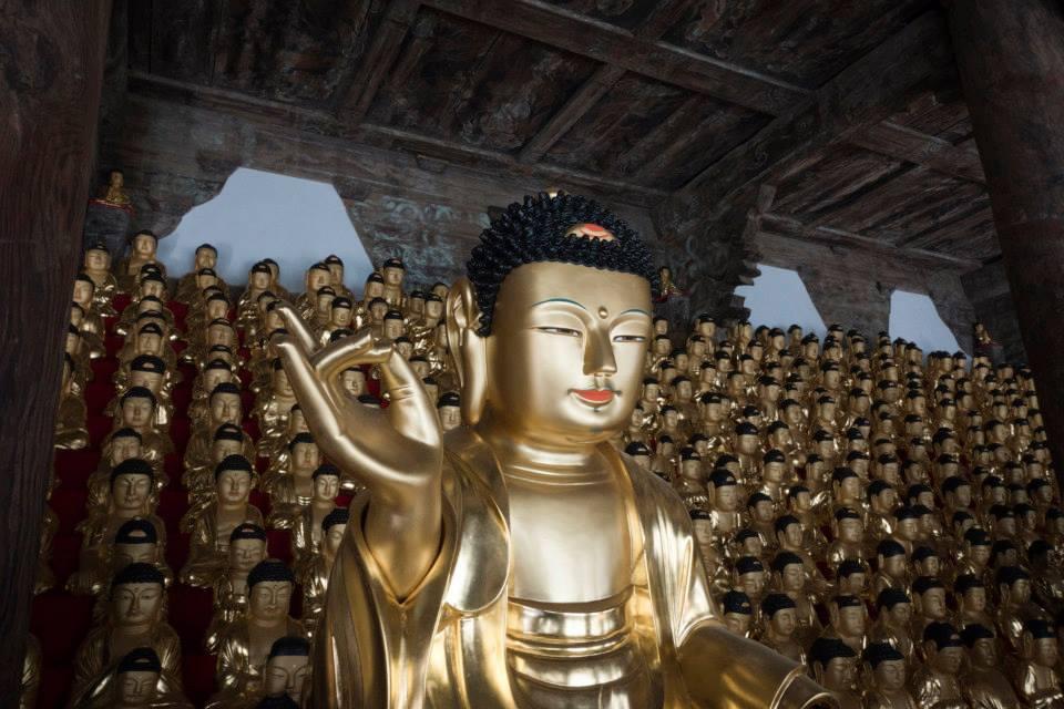 many_buddhas.jpg