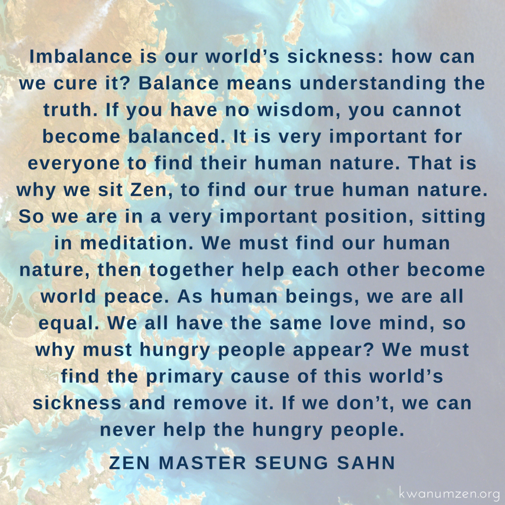 Imbalance2_quote_ZMSS.png