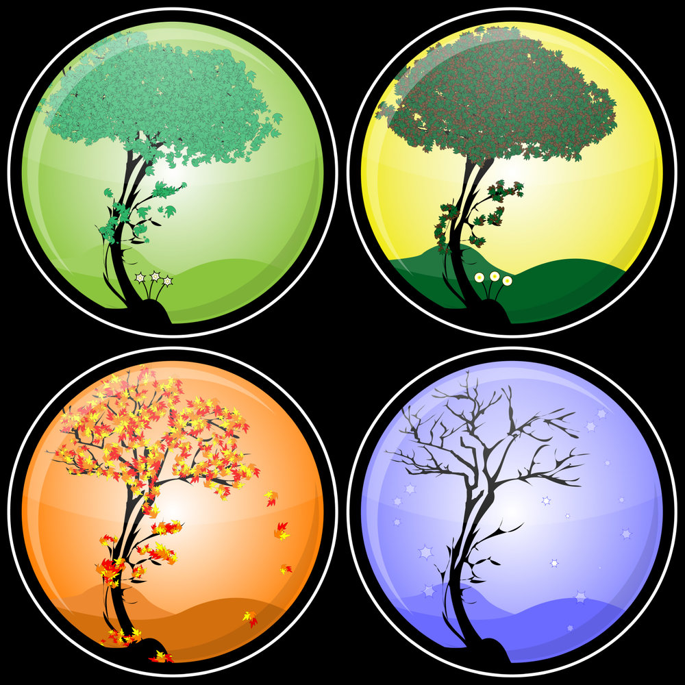 four-seasons.jpg