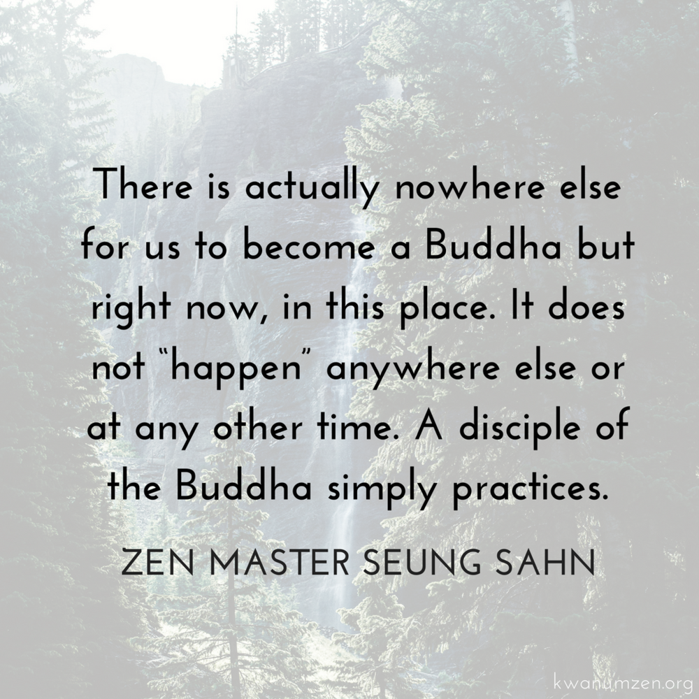BecomeBuddha_quote_ZMSS.png